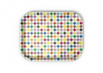Vitra Tablett Classic Tray