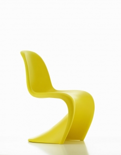 Vitra Panton Chair