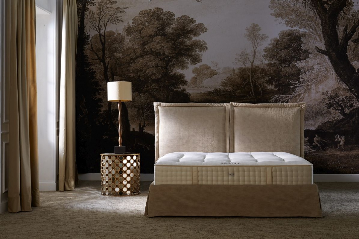 ausgew hlte hersteller helten einrichtungen. Black Bedroom Furniture Sets. Home Design Ideas