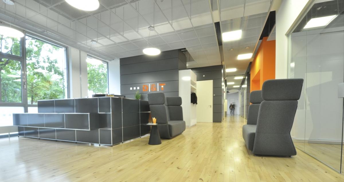 aktuelles helten einrichtungen. Black Bedroom Furniture Sets. Home Design Ideas