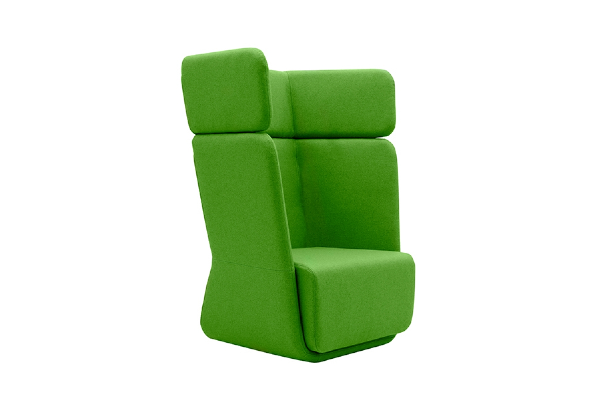 Gewaltig Hochlehner Sofa Sammlung Von Sessel Basket